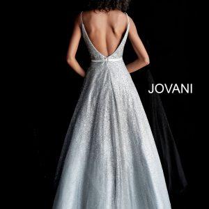 Jovani (Occasion)
